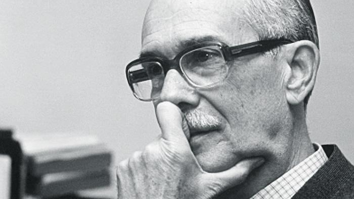 EL DERECHO A LA LITERATURA – Antonio Candido