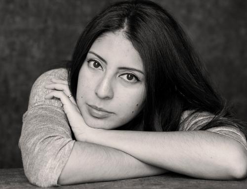 Las escritoras ecuatorianas hacen historia (New York Times)