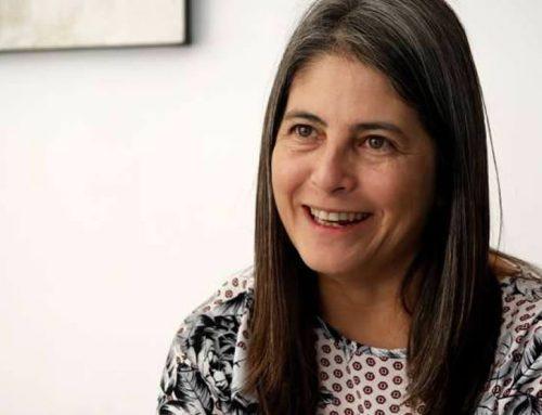 Selva Almada: la nueva escritora visitante del Centro Cultural Benjamín Carrión – diario La Hora