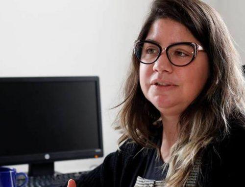 Las mujeres y la escritura: Pensar lo femenino desde la disidencia – Diario La Hora