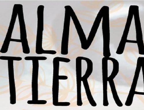 """""""ALMA Y TIERRA"""" MUESTRA COLECTIVA DE ARTE"""
